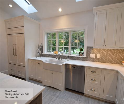 white inset kitchen cabinets ultima cabinet door style omega cabinetry 1318