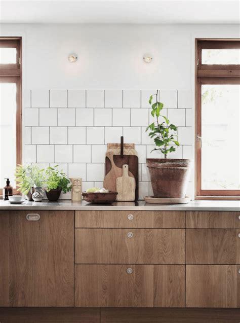 hottest  kitchen  bath trends