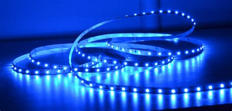 blue led lights for sale led lighting the latest interesting idea blue led lights