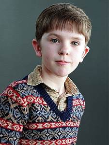 17 Best images about charlie bucket on Pinterest | Willy ...