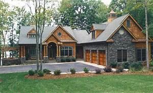 Charlotte NC Luxury Real Estate / Walk-out Basement Luxury