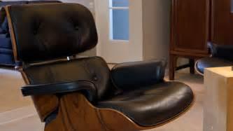 bureau chesterfield shop je chesterfield bureaustoel hier mét korting westwing