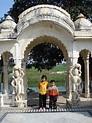 Azimganj: Beautiful photographs of Jiaganj , Azimganj ...