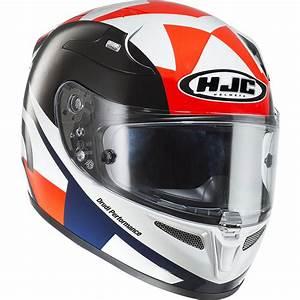Hjc Rpha 10 Plus : hjc r pha 10 plus 2013 ben spies austin moto gp replica motorcycle racing helmet ~ Medecine-chirurgie-esthetiques.com Avis de Voitures