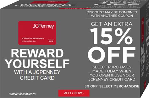 You will get redirected to the dashboard. JCPenney Credit Card Login at www.jcpenny.com | Apply for JCPenny Credit Card for Extra Benefits ...
