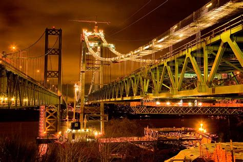 tacoma narrows bridge   generation bechtel