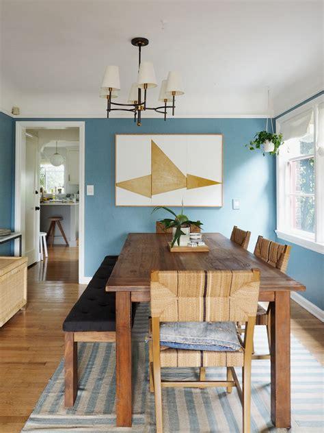 perfect scandinavian blue paint colors   home