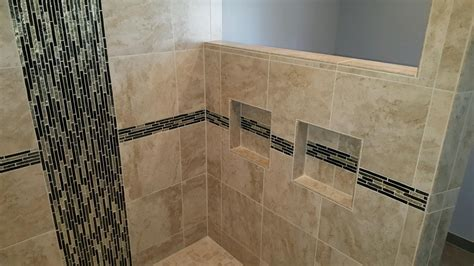 bathroom gallery tony s tile