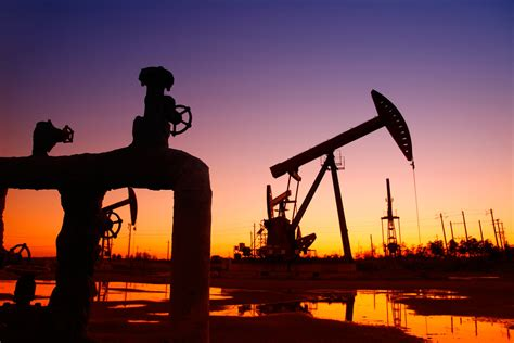 oil prices  cratering   energy stocks