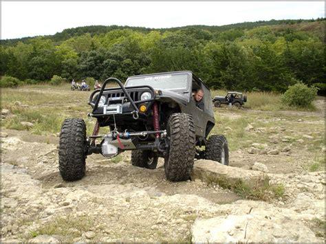stanced jeep wrangler w i d e stanced jeeps page 2 jeepforum com