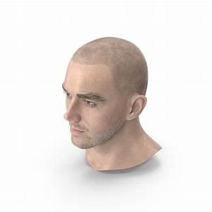 Diagram Of A Head