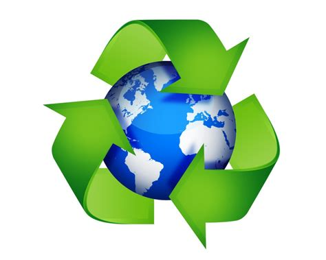 Waste Management Why Waste Management Is Important Geppert Recycling