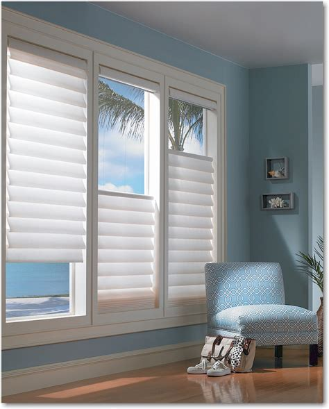 blinds top bottom up top window coverings upgrade for free made