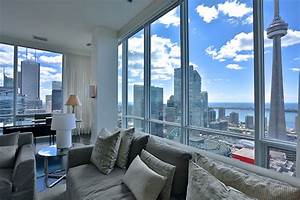 What Kind Of Condo Does 25 Million Get You In Toronto