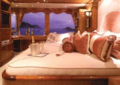 starfire premium luxury yacht charter