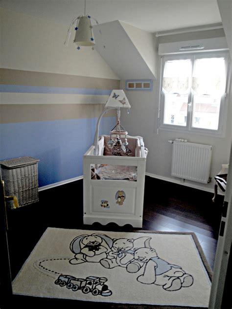 suspension chambre bebe conceptions de maison blanzza