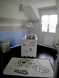 Luminaire Chambre Garçon : suspension enfant et chambre b b gar on luminaire enfant lampe b b casse noisette ~ Teatrodelosmanantiales.com Idées de Décoration
