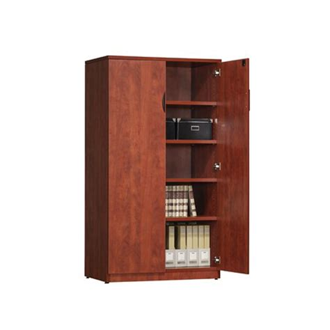 office furniture storage cabinet office storage cabinets with doors office storage