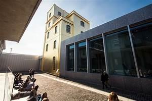 Prada Foundation Milan Part 1