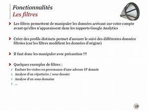 Suivi Dossier Prime A La Conversion : la matinale x prime groupe google analytics ~ Medecine-chirurgie-esthetiques.com Avis de Voitures