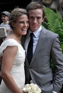 Torah Bright's husband Jake Welch - PlayerWives.com