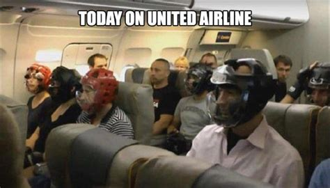 Airline Memes - funny picture dump of the day 37 pics