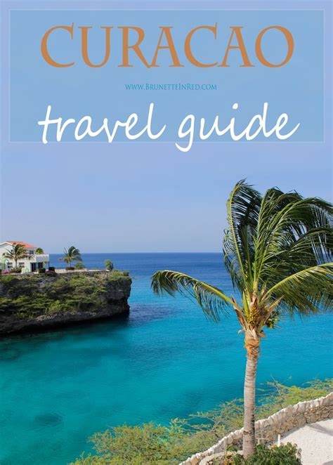 153 Best Curacao Images On Pinterest Caribbean Vacation