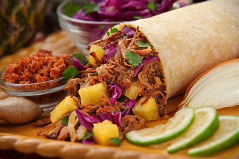 cuisine az food dinner lunch mexico wallpaper