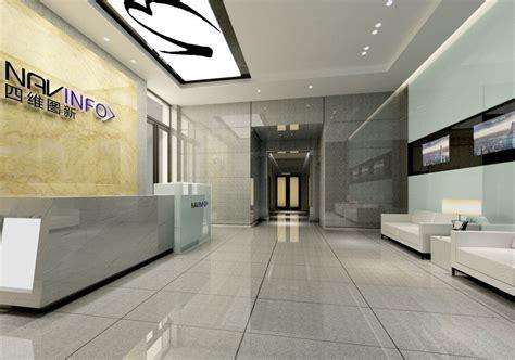 home design companies home design companies khosrowhassanzadeh com