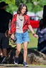 Millie Bobby Brown Latest Photos - CelebMafia