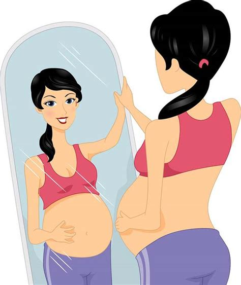 schwangerschaftswoche berechnen socko