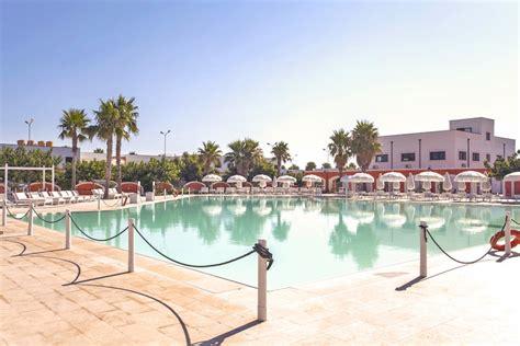 Villaggio Vacanze Porto Cesareo by Vacanze A Porto Cesareo Salento Cerca Gli Hotel E