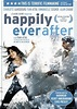 ...And They Lived Happily Ever After (2004) — The Movie ...