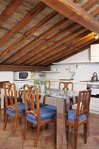 Spanish Steps Apartments Villa for Rent
