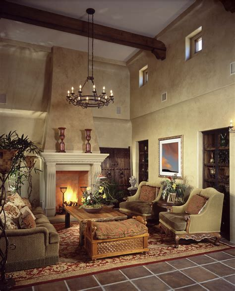 54 Living Rooms with Soaring 2 Story & Cathedral Ceilings