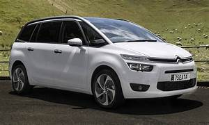 Citroen Gien : citroen and kia pick up design awards ~ Gottalentnigeria.com Avis de Voitures