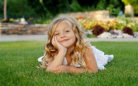 coole bilder mädchen die 56 besten kinder hintergrundbilder