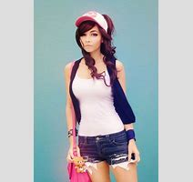 The Most Beautiful Girls Of Cosplay Pics