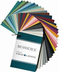 les 25 meilleures idees de la categorie nuancier peinture With wonderful couleur peinture mur 6 diy 3 idees pour creer un mur graphique mon carnet deco