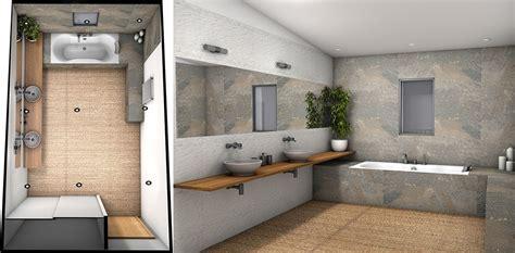 salle de bain deco nature salle de bain deco nature meilleures images d inspiration pour votre design de maison