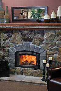 fireplaces, high, efficiency, wood, -, long, island, ny