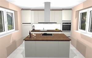 Küche Inklusive Elektrogeräte : k che 8 ~ Eleganceandgraceweddings.com Haus und Dekorationen