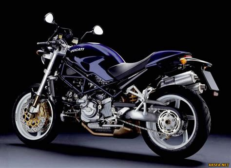 Benelli Tnt 250 4k Wallpapers عکسهایی از موتور سیکلت های اسپرت
