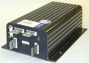 Core Charge  60 00