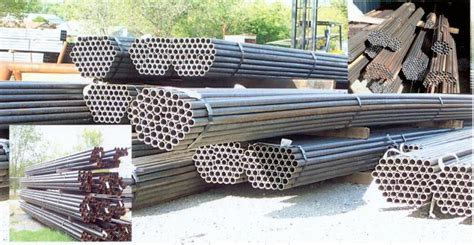 fencing horse cattle livestock fence pipe corral horses gates building line