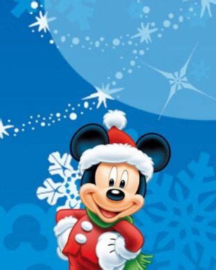 Disney Wallpaper Apple by Disney Apple Wallpaper Mickey Apple