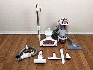 Shark Rotator Professional Lift Away Vacuum Nv501 Parts