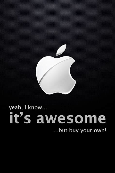 Wonderful Hd Apple Iphone Wallpapers Ios, HD Wallpapers ...