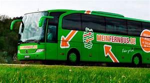 Bus München Erfurt : neue fernbus linien von und nach erfurt bahnhof erfurt th ringen erfurt th ringen bahnhof ~ Markanthonyermac.com Haus und Dekorationen