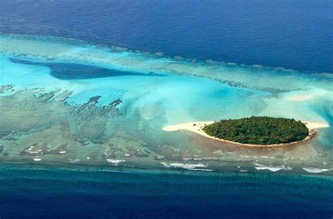 ulithi micronesia atoll islands yap island pacific palau sea oceanic aerial war mog overview turtle